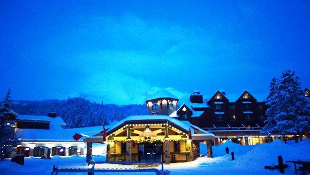 Basecamp, Snowcrest, and Village Center.jpg
